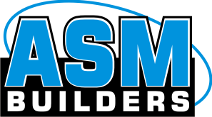 ASM BUilders Rockhampton | Commercial, Residential & Industrial