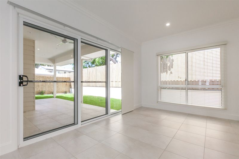 Residential House Builders Rockhampton