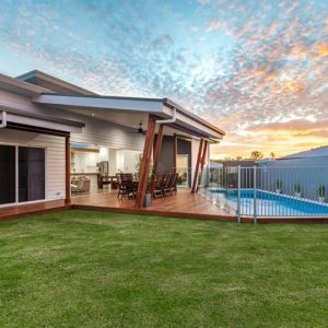 Home Builders & Construction Rockhampton