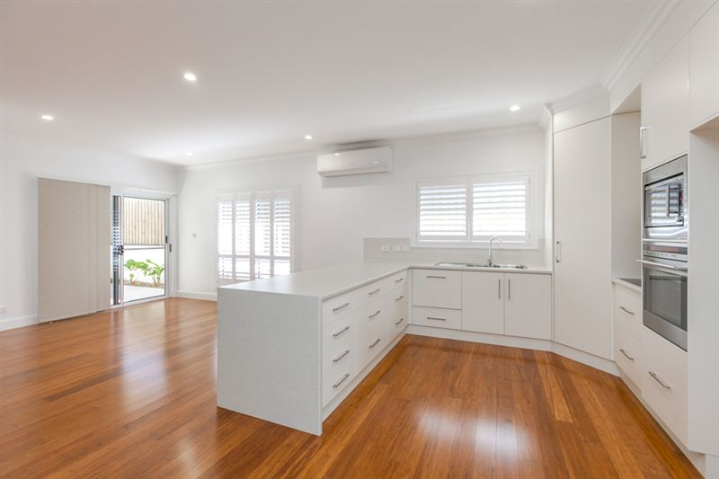 Residential Renovations Rockhampton