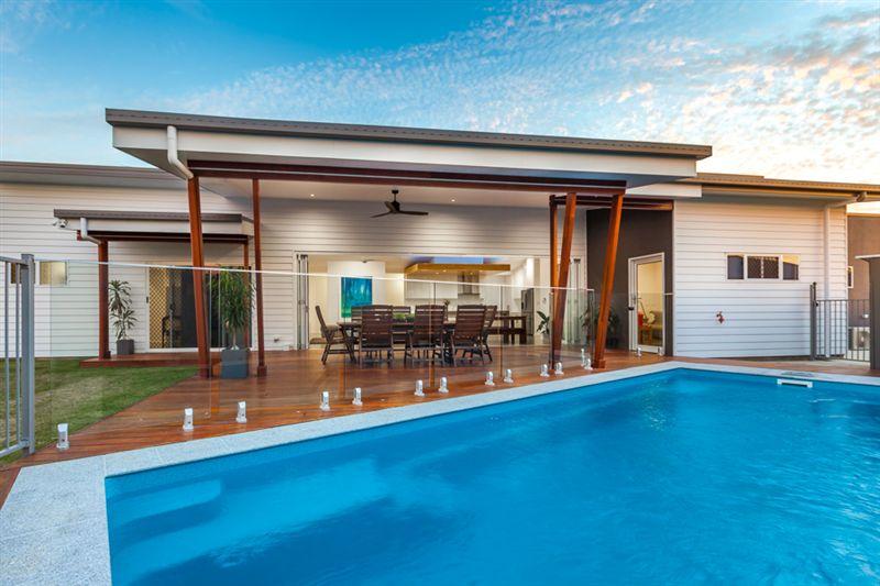 Residential Home Builders Rockhampton